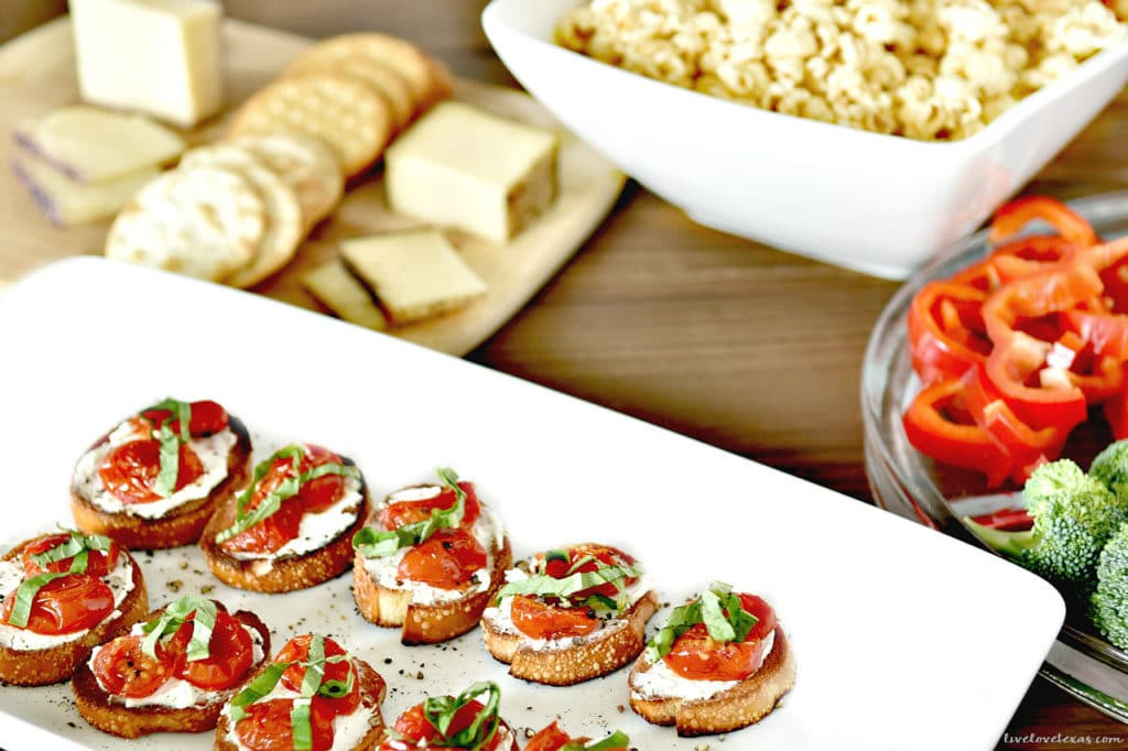 Quick Christmas Appetizers  Quick & Easy Holiday Appetizer Recipes