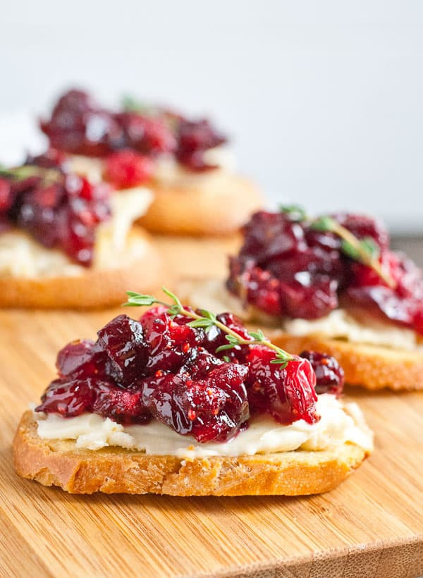 Quick Christmas Appetizers  Easy Holiday Appetizers That Will Impress Your Guests