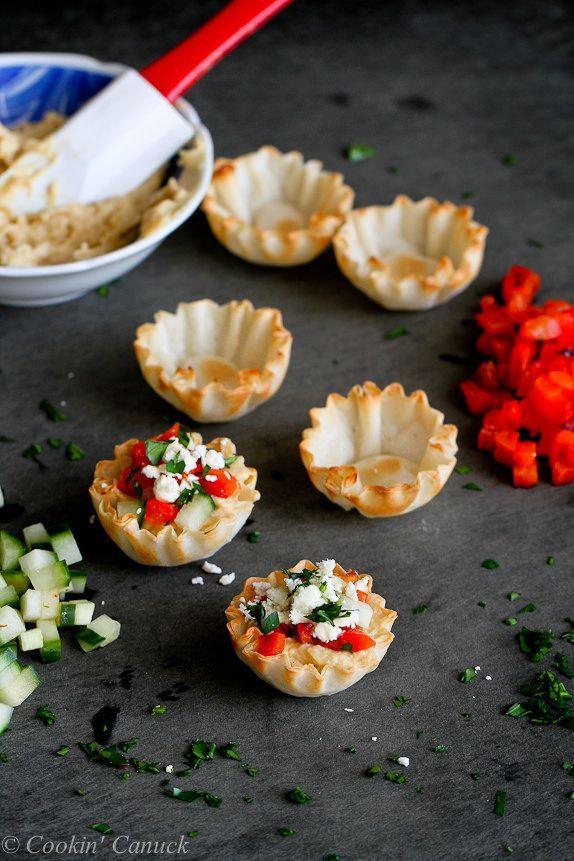 Quick Christmas Appetizers  17 best [ holiday apps ] images on Pinterest