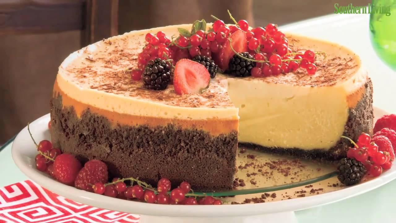 Quick Thanksgiving Desserts  Top 5 Quick & Easy Thanksgiving Desserts