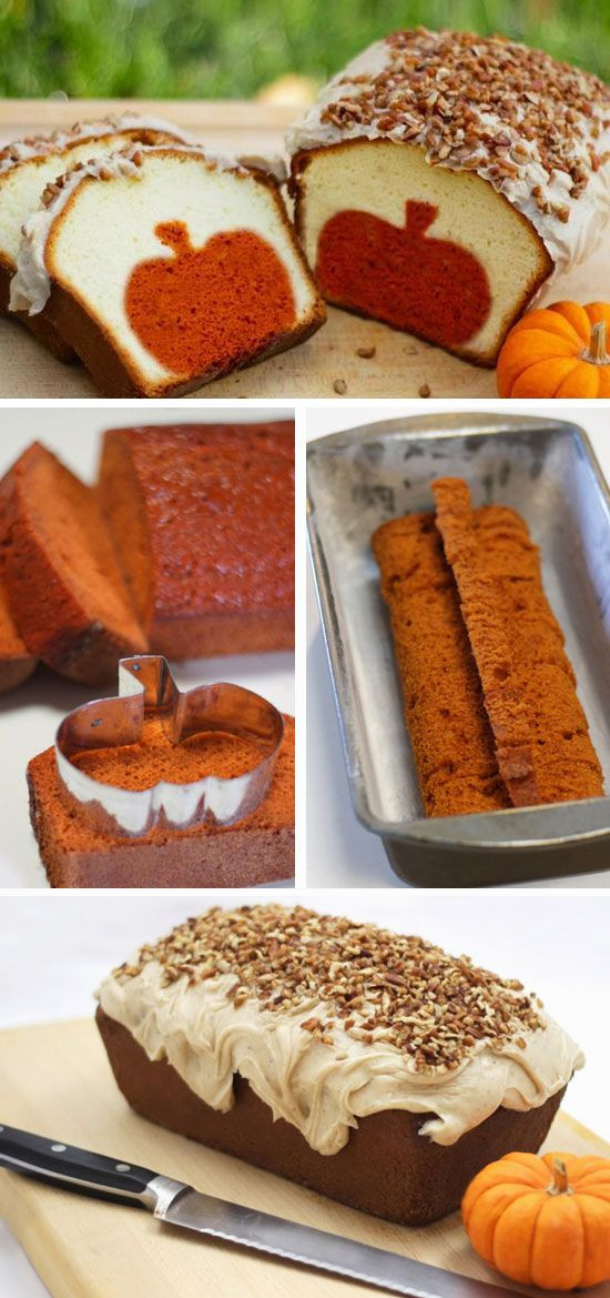 Quick Thanksgiving Desserts  28 Quick and Easy Thanksgiving Desserts Recipes for Kids