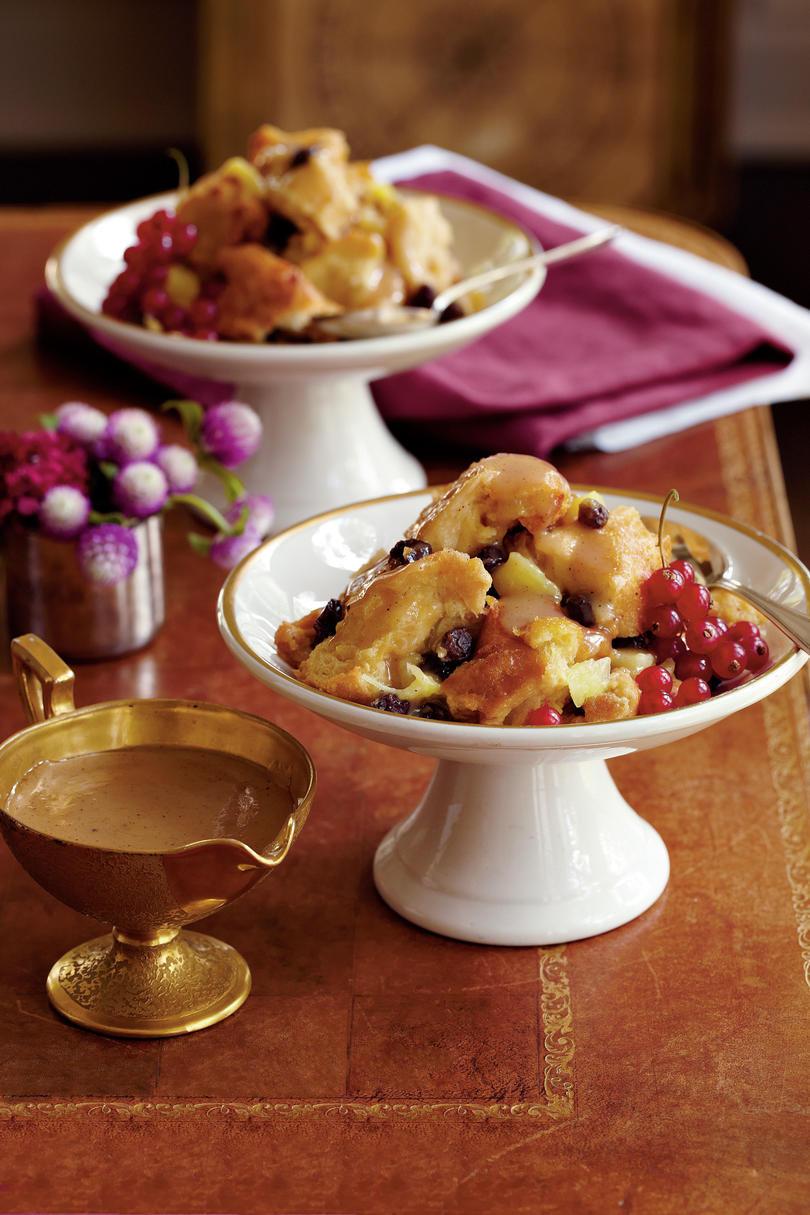Quick Thanksgiving Desserts  Quick Thanksgiving Desserts You Can Make Thanksgiving