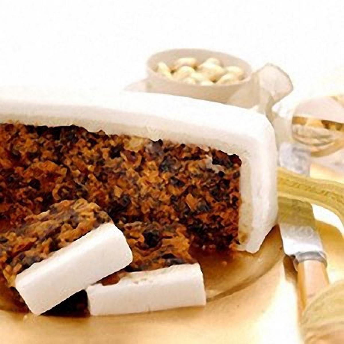 Recipe For Christmas Cakes  Traditional Christmas Fruit Cake Recipes