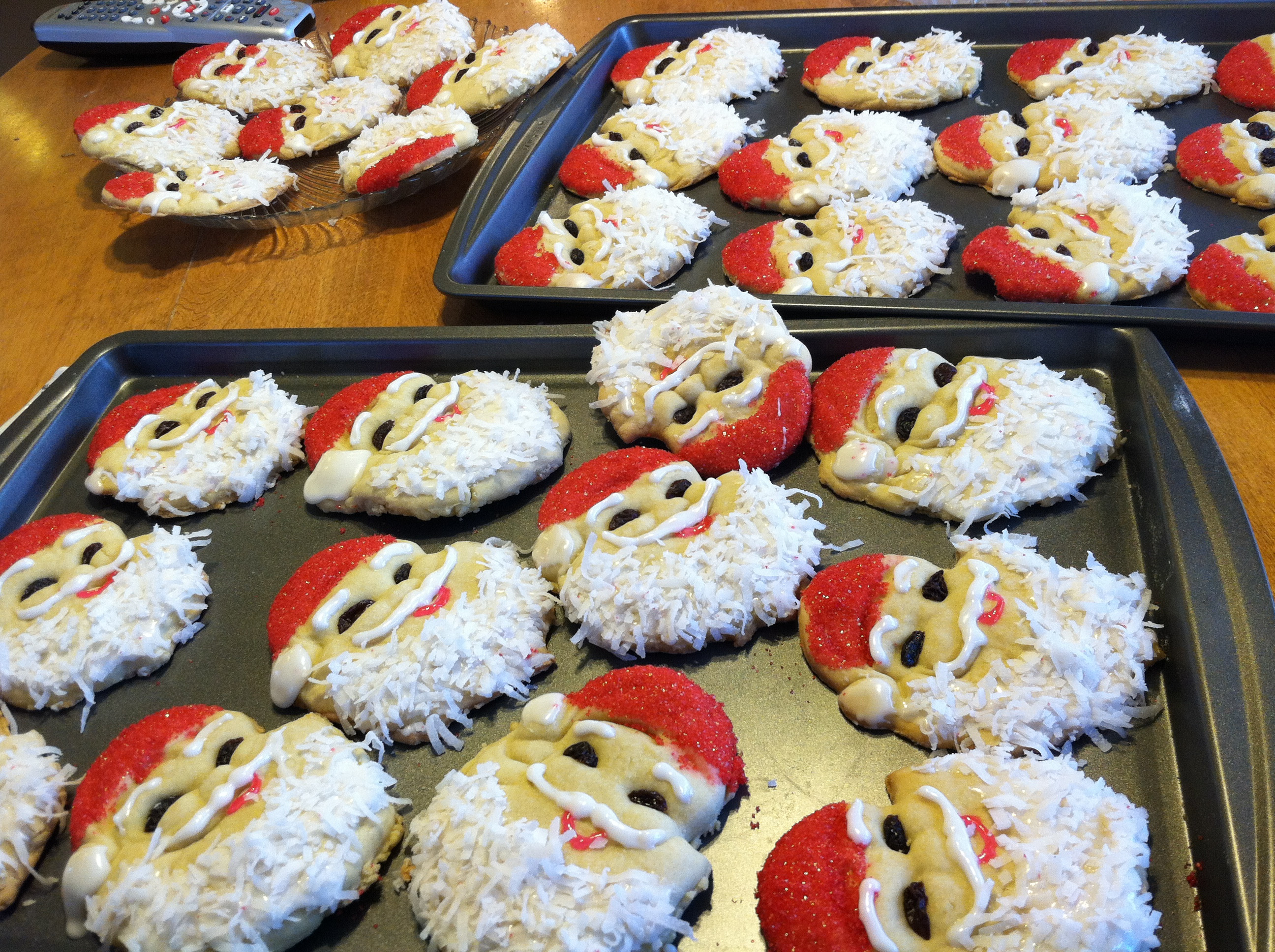 Recipes Christmas Cookies  The Greatest Christmas Cookies You Will Ever Make