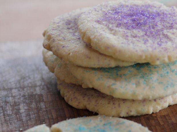 Ree Drummond Christmas Cookies  Best 25 Pioneer Woman Cookies ideas on Pinterest