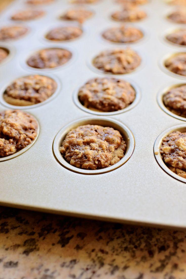 Ree Drummond Christmas Cookies  Top 25 ideas about Pioneer Woman Cookies on Pinterest