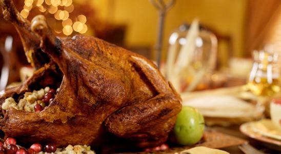Restaurants Serving Christmas Dinner  Restaurants Serving Christmas Dinner in Phoenix