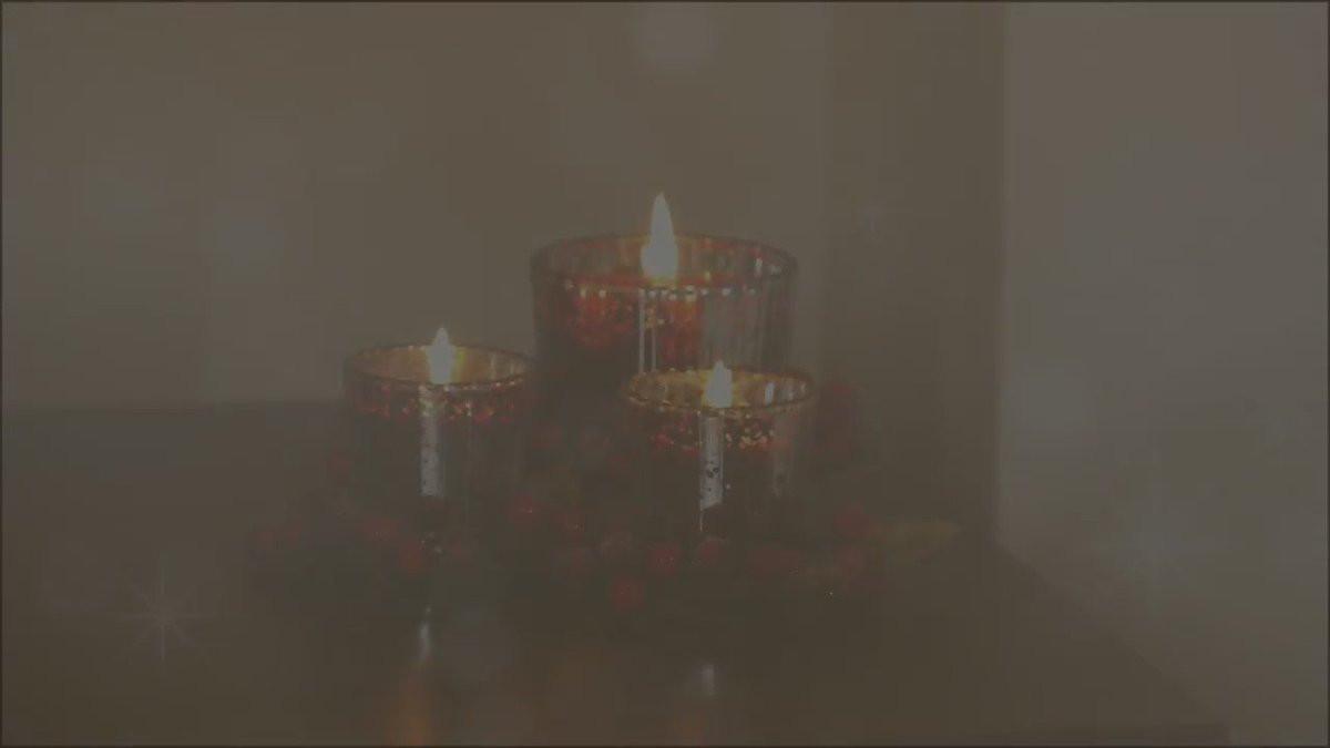 """Riley Reid Christmas Cookies  Riley Reid on Twitter """"Merry Christmas to me"""