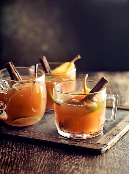 Rum Drinks For Fall  Best 25 Spiced rum drinks ideas on Pinterest