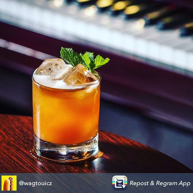 Rum Drinks For Fall  1000 images about Autumn & Winter Drinks on Pinterest