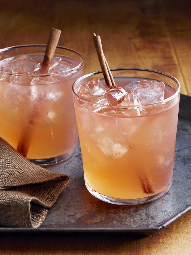 Rum Drinks For Fall  Taste of Autumn 10 Best Fall Drinks