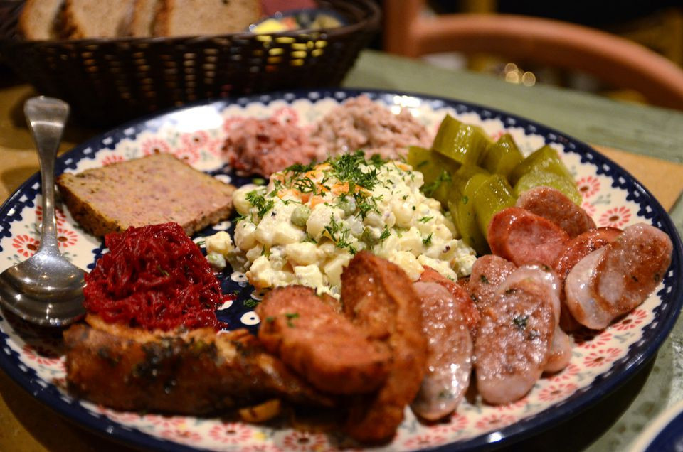 Russian Christmas Dinners  Russian Christmas Eve Sochevnik Recipes Collection