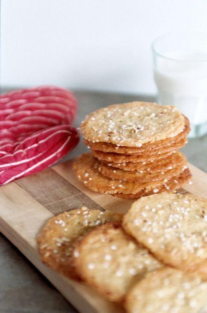 Scandinavian Christmas Cookies  128 best Norwegian Desserts images on Pinterest