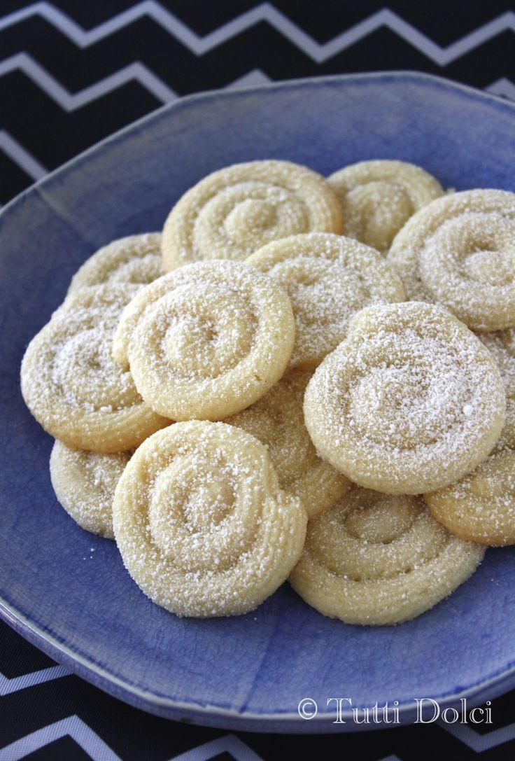 Scandinavian Christmas Cookies  17 Best ideas about Norwegian Christmas on Pinterest