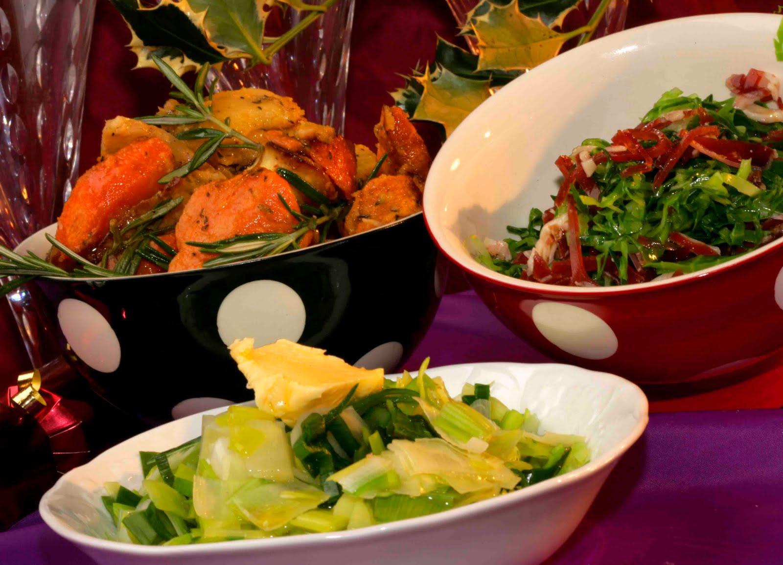 Seafood Christmas Dinners  Oscars Seafood Bistro Galway City Christmas dinner