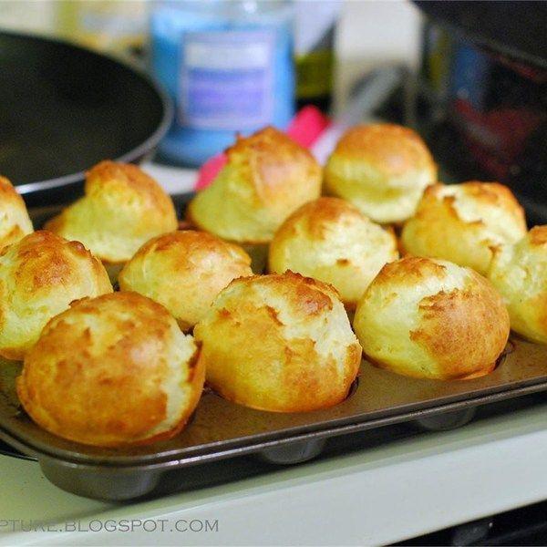 Side Dishes For Prime Rib Dinner Christmas  Best 25 Prime rib dinner ideas on Pinterest