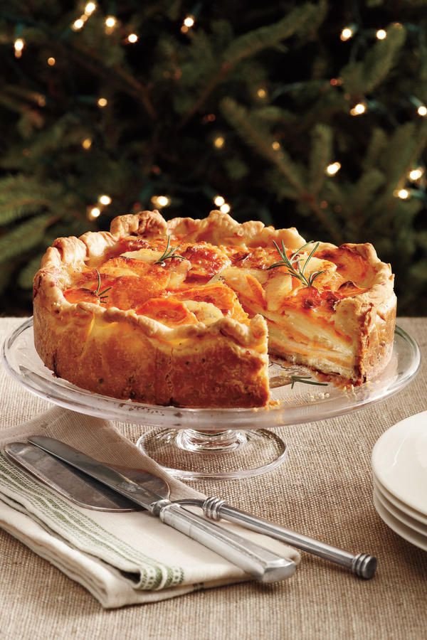 Side Dishes For Prime Rib Dinner Christmas  17 Best ideas about Side Dishes For Ribs on Pinterest