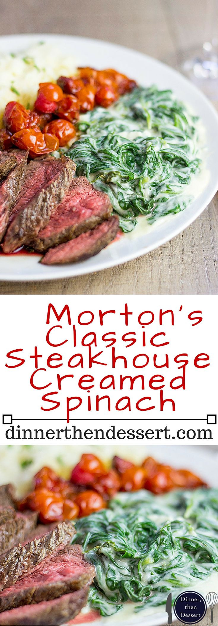 Side Dishes For Prime Rib Dinner Christmas  17 Best ideas about Prime Steakhouse on Pinterest
