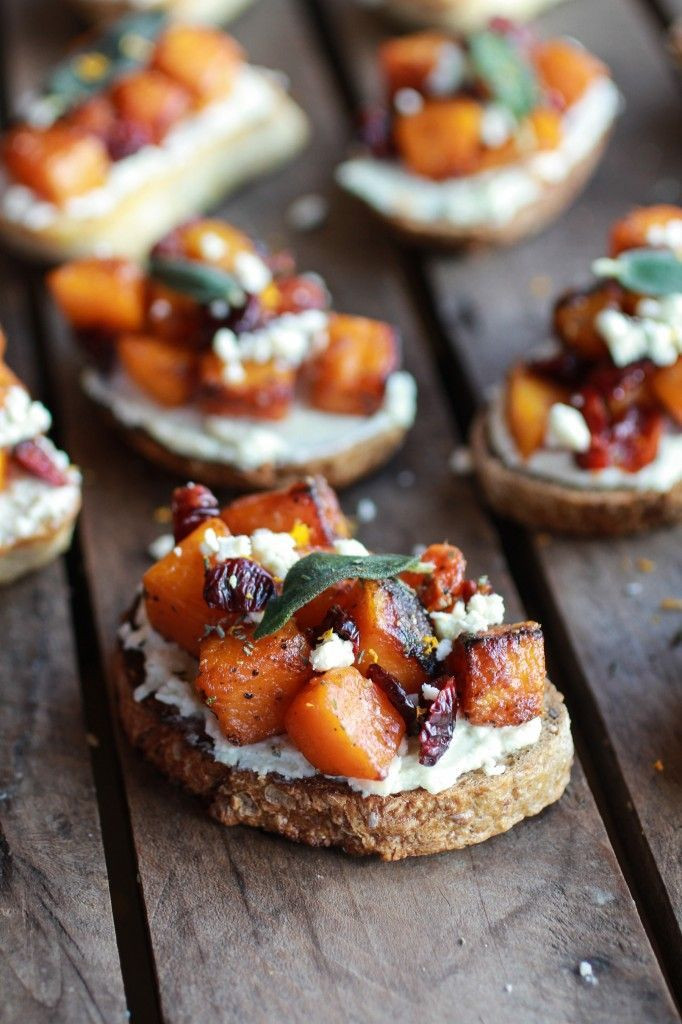 Simple Thanksgiving Appetizers  469 best Healthy Snacks images on Pinterest