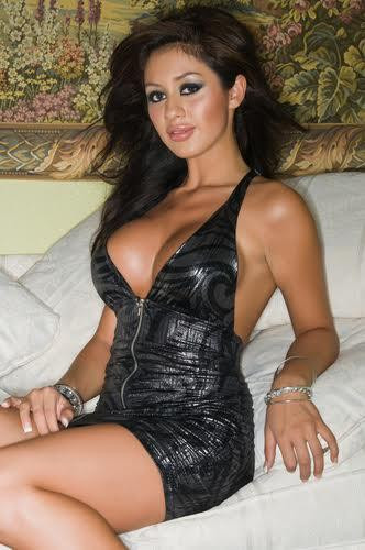 Sioux Falls Body Rubs  Sioux Falls Latina Hotties Join Free LATINAS CALIENTES