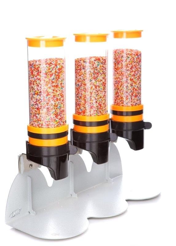 Sioux Falls Body Rubs  Topping Dispenser O Ice Cream Dispensers Uk – Blits