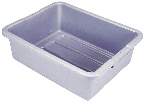 Sioux Falls Body Rubs  Stacking Containers Degree Gray With Lids – Blits