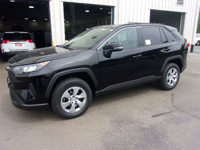 Sioux Falls Body Rubs  Used 2016 Toyota Rav4 For Sale in Sioux Falls SD