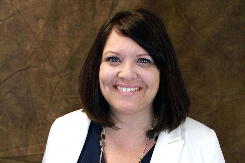 Sioux Falls Body Rubs  Jessica Bentley Neurosurgery – Blits