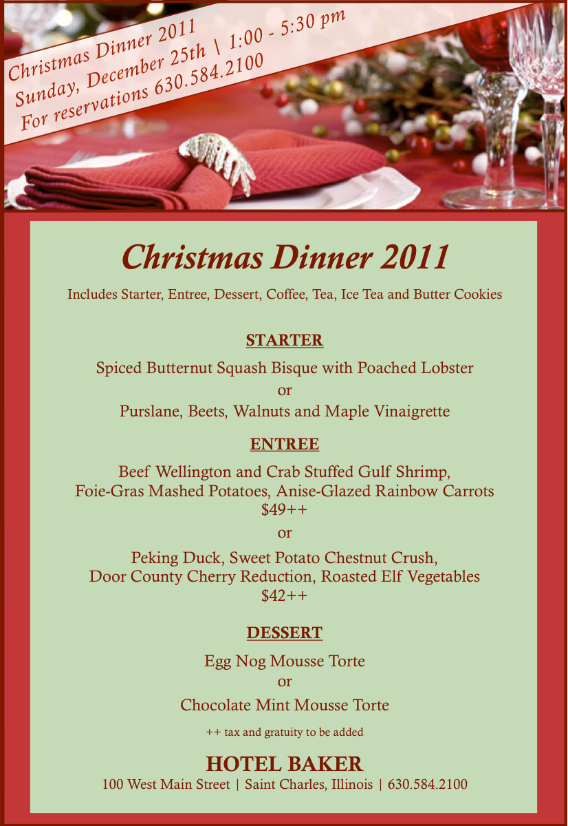 Southern Christmas Dinner Menu Ideas  Christmas Brunch Menu Ideas Southern Living
