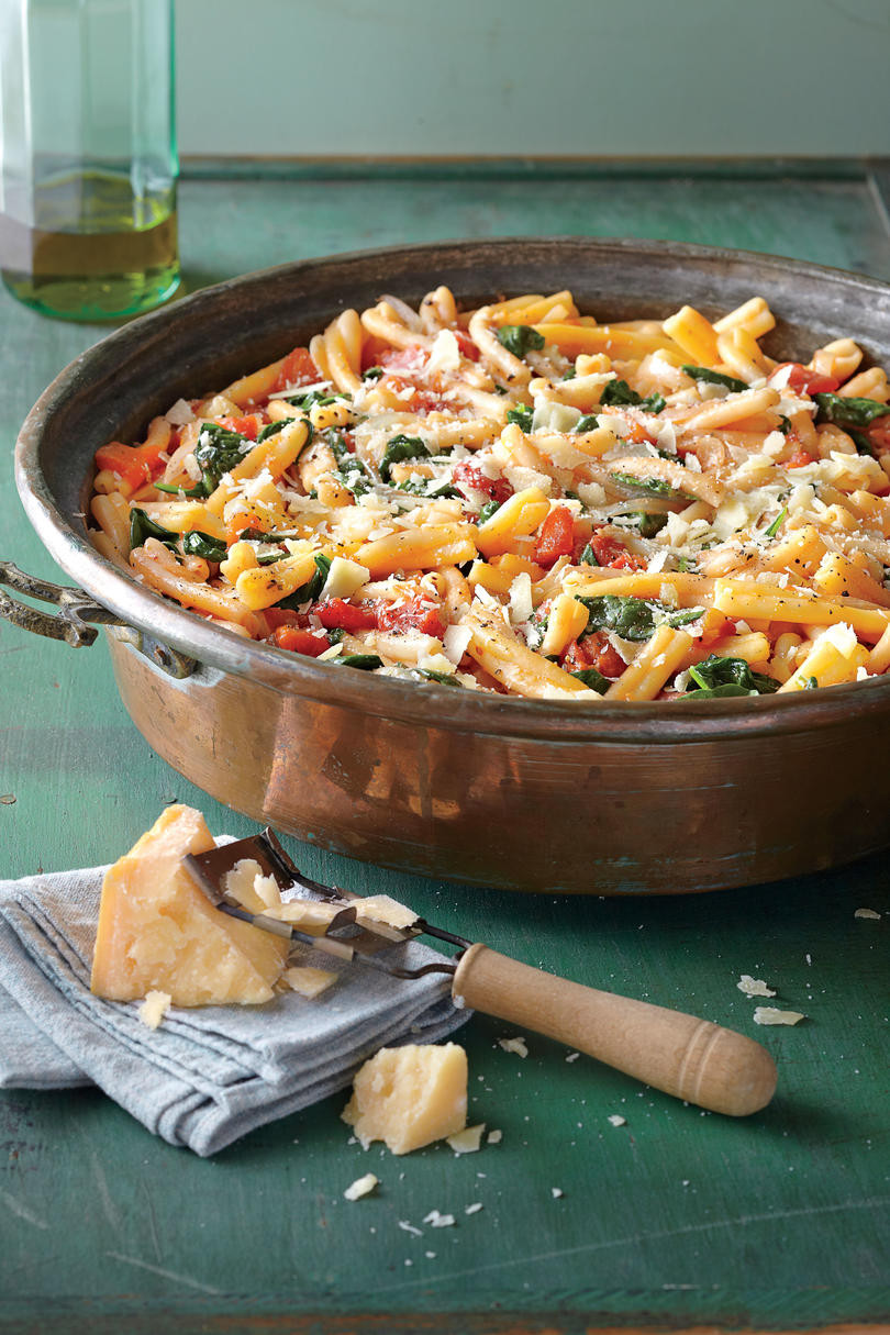 Southern Christmas Dinner Menu Ideas  Our Best Recipes For an Unfor table Christmas Eve Dinner