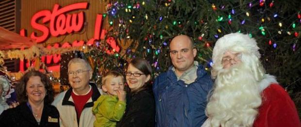 Stew Leonard'S Christmas Trees  Stew Leonards Christmas Trees Wikie Cloud Design Ideas