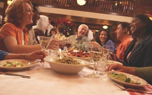 Stop And Shop Christmas Dinners  Christmas Tampa 2018 Guide to Holiday Events & Shopping