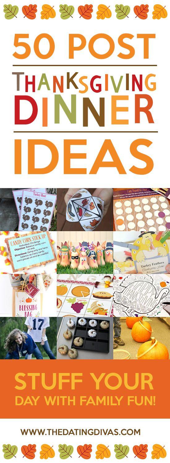 Stop And Shop Thanksgiving Dinner  50 Post Thanksgiving Dinner Ideas