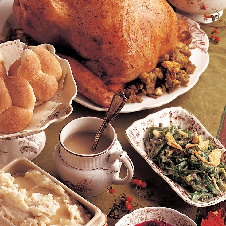 Stop And Shop Thanksgiving Dinner  Good Taste Order your Thanksgiving dinner from Lunds