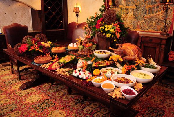 Stop And Shop Thanksgiving Dinner  Holiday Pair adise Naggiar Vineyards Naggiar Vineyards