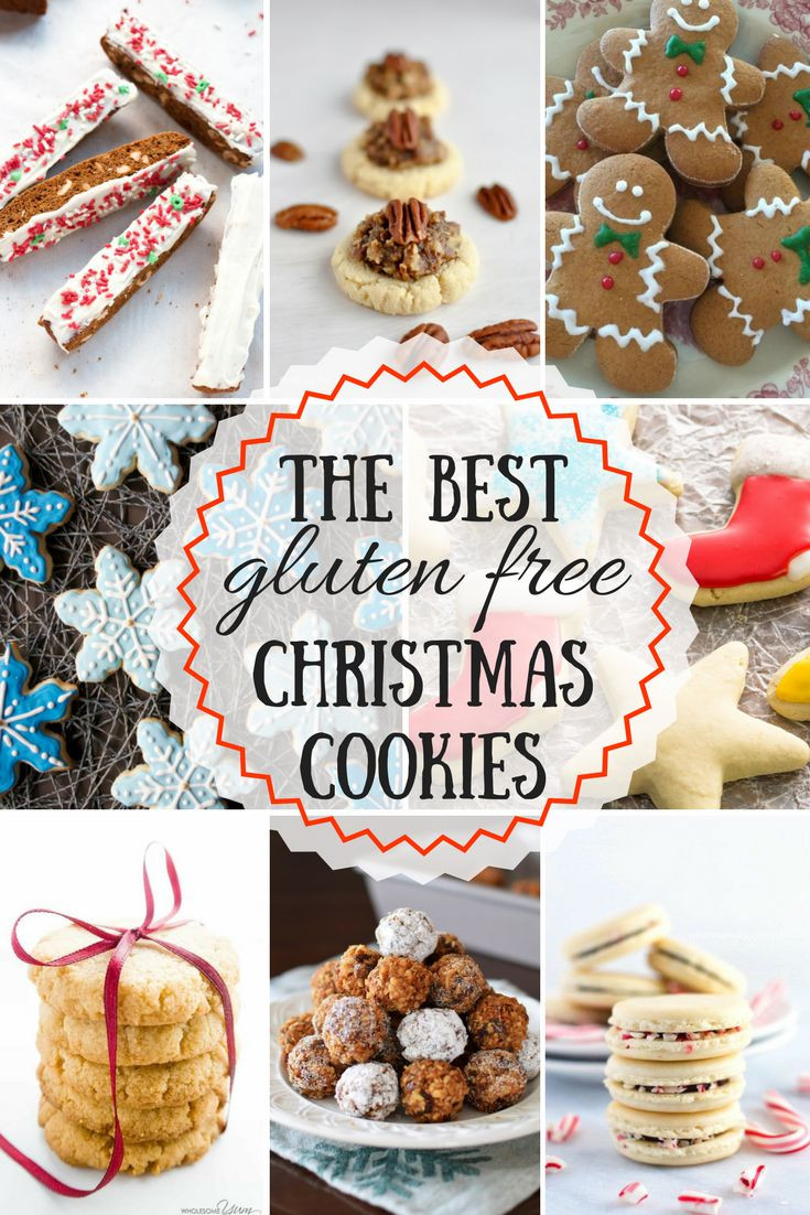 Sugar Free Christmas Cookie Recipes  Best 25 Sugar cookie mixes ideas on Pinterest