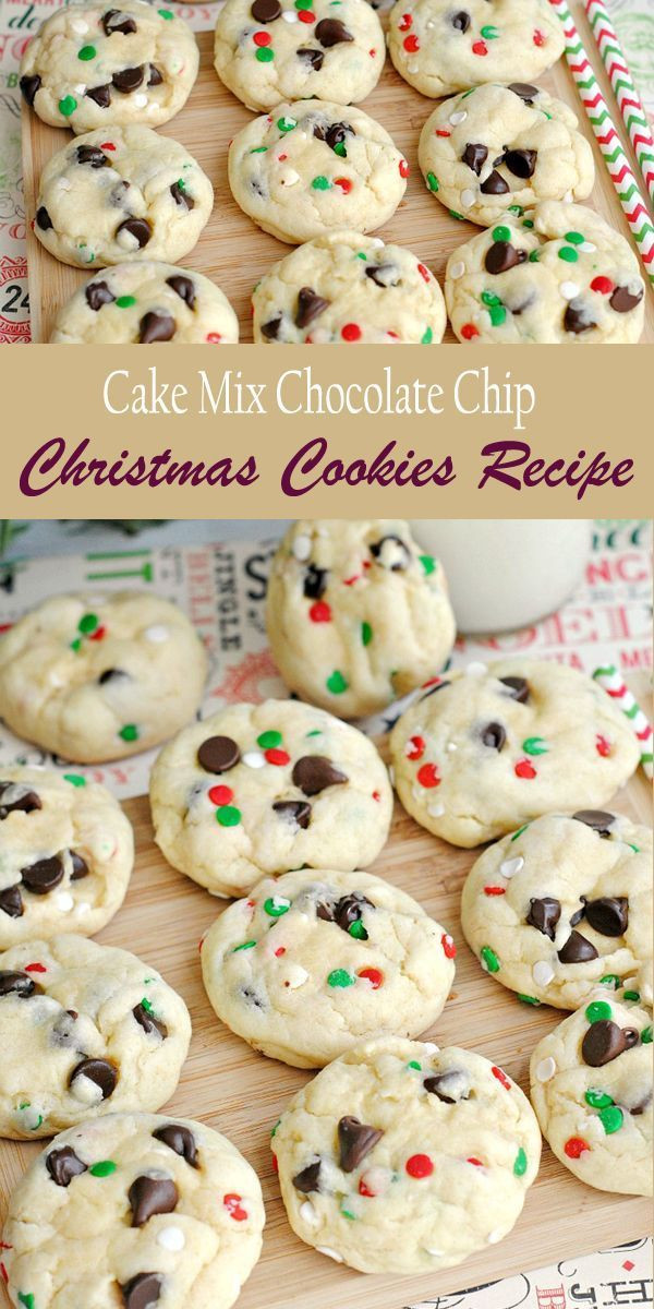 Super Easy Christmas Cookies  1000 ideas about Santa Cookies on Pinterest