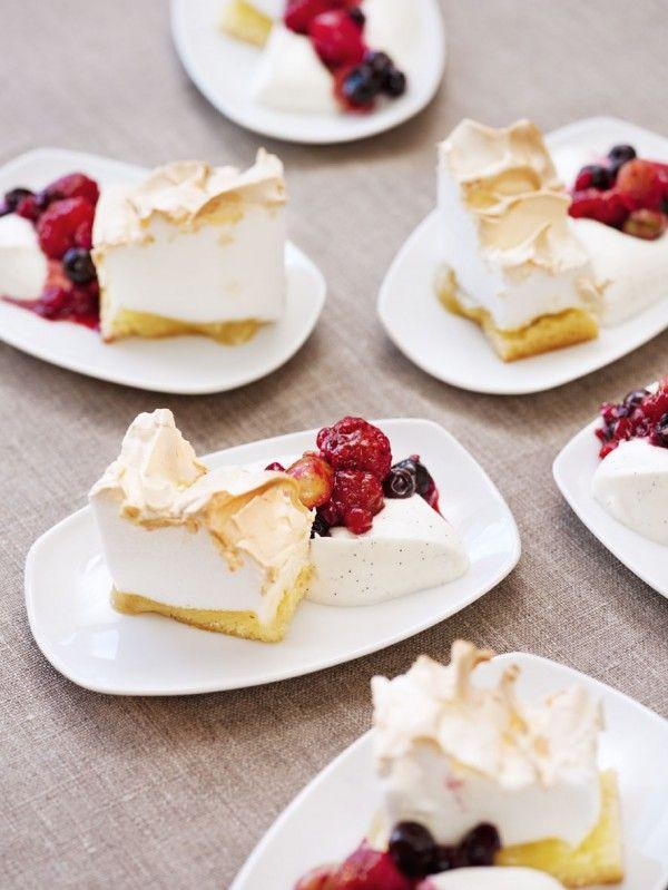 Sweden Christmas Desserts  17 Best images about Sweden on Pinterest