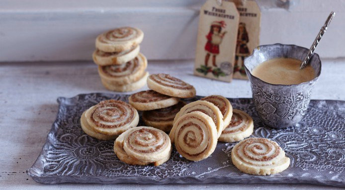Swedish Christmas Desserts  Swedish Christmas Desserts