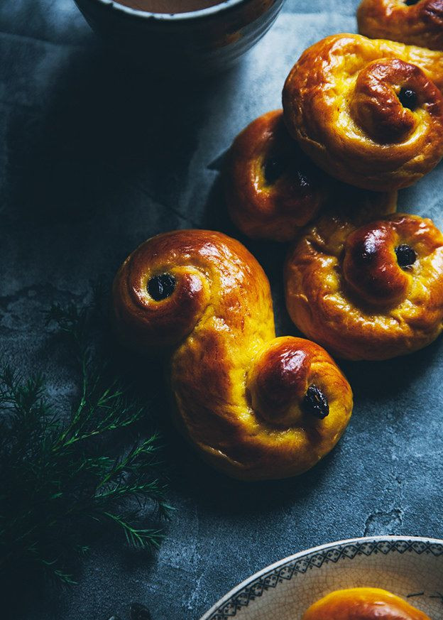 Swedish Christmas Desserts  17 Beautiful Swedish Desserts You Should Try ASAP