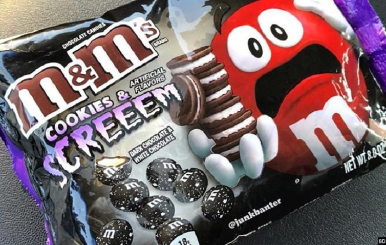 22 Best Ideas Target Halloween Cookies - Best Diet and ...