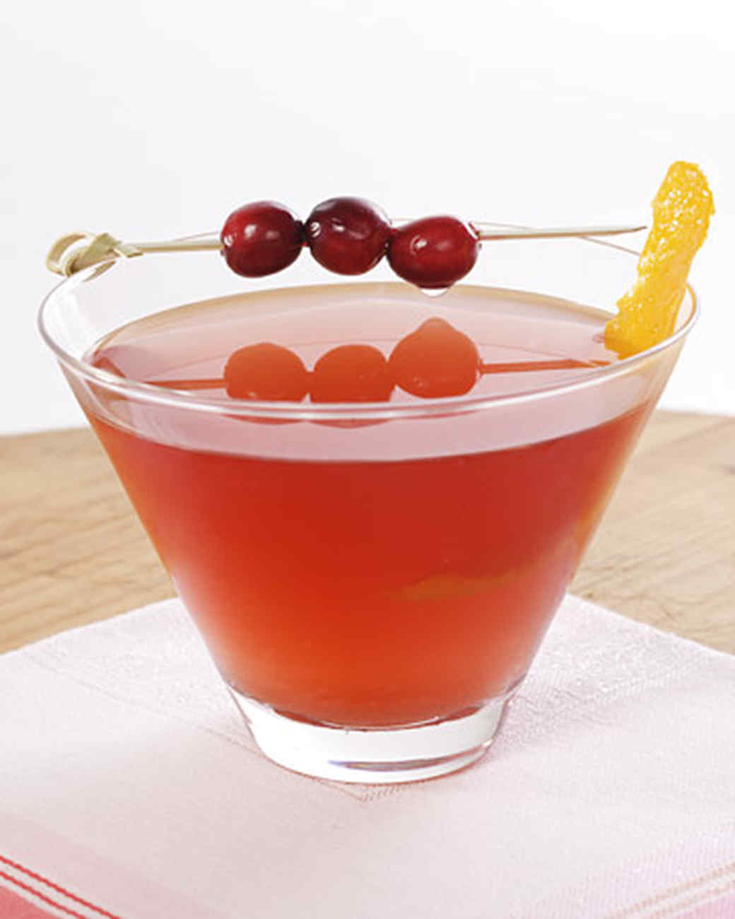 Alcoholic Drink Recipes For Thanksgiving: Best 30 Thanksgiving Alcoholic Drinks