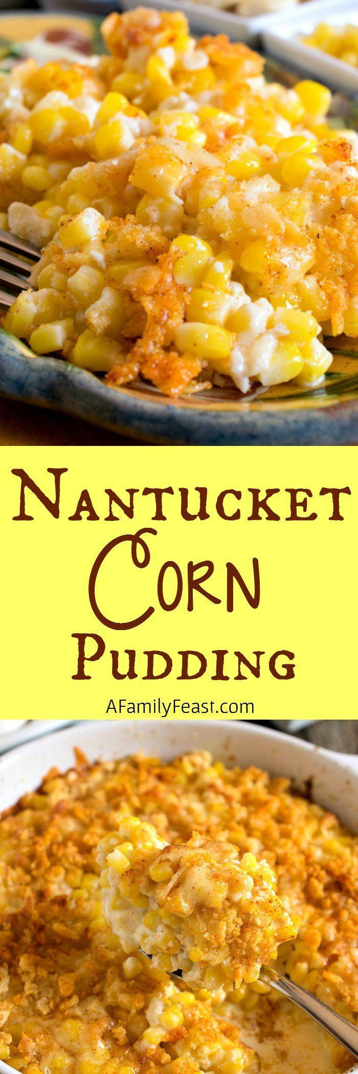 Thanksgiving Corn Recipes  25 best ideas about Thanksgiving on Pinterest