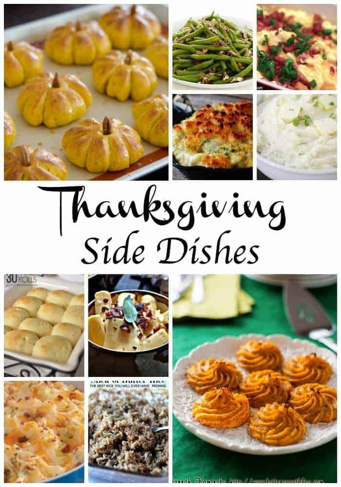 Thanksgiving Day Side Dishes  Thanksgiving Cookie Turkey Princess Pinky Girl