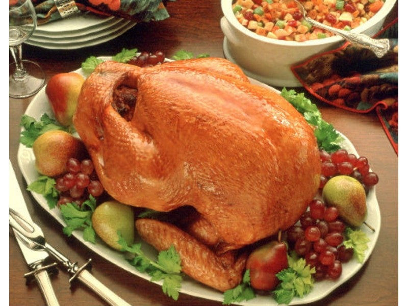 Thanksgiving Dinner Order  Order Thanksgiving Dinner from Whole Foods Today
