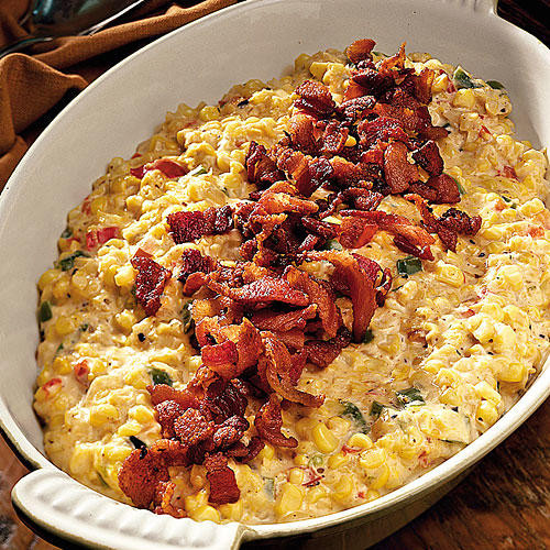 Thanksgiving Dinner Sides  Best Thanksgiving Side Dish Recipes Southern Living