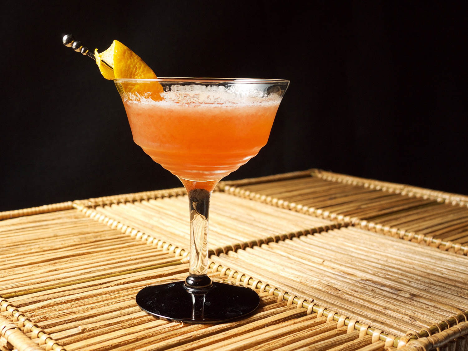 Thanksgiving Drinks Alcoholic  22 Cocktail Recipes for a Thirsty Thanksgiving