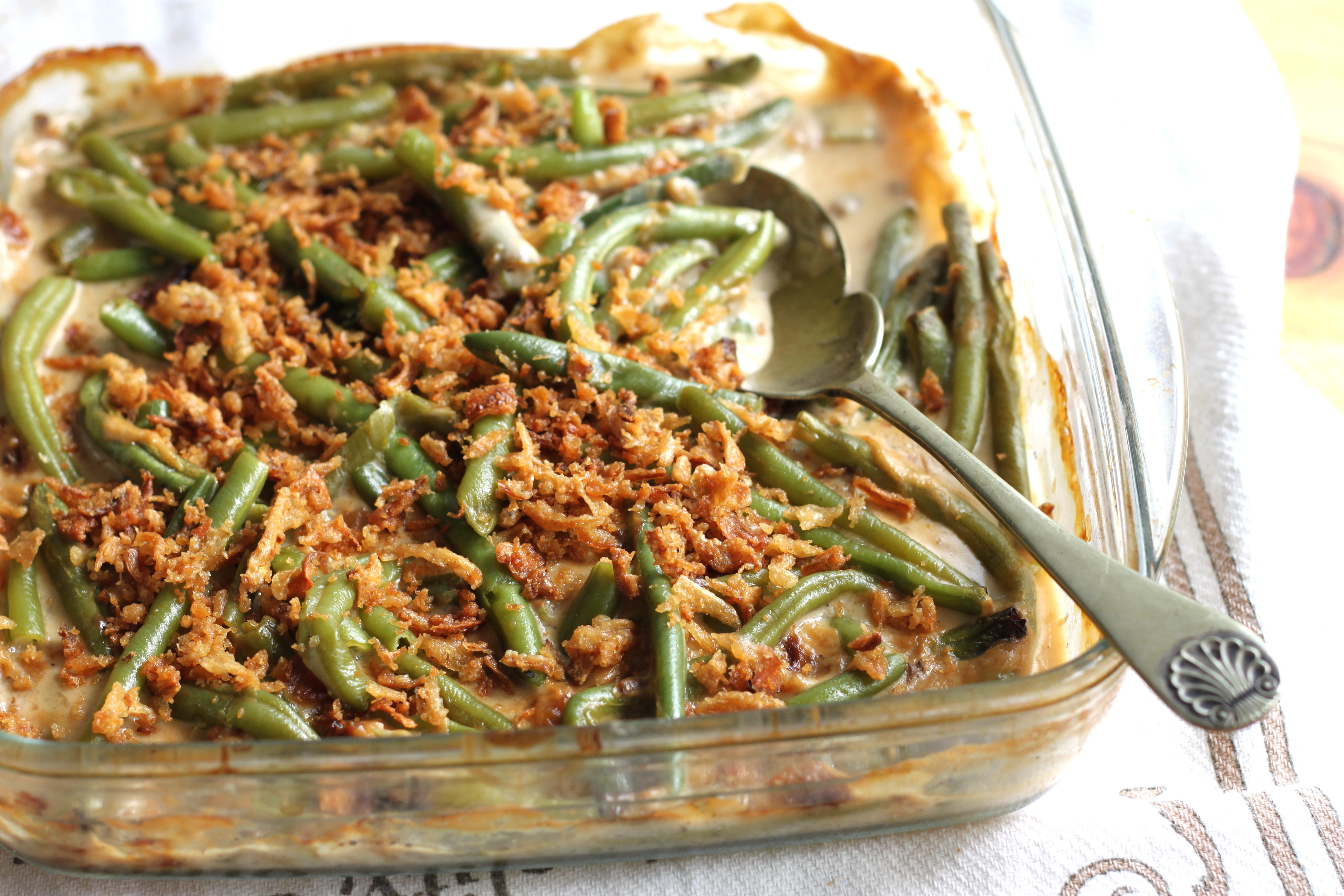 Thanksgiving Easy Side Dishes  Side Dish Recipes And Ideas For Thanksgiving Genius Kitchen