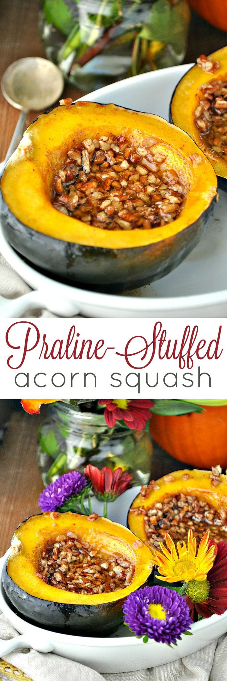 Thanksgiving Easy Side Dishes  Best 25 Easy thanksgiving side dishes ideas on Pinterest