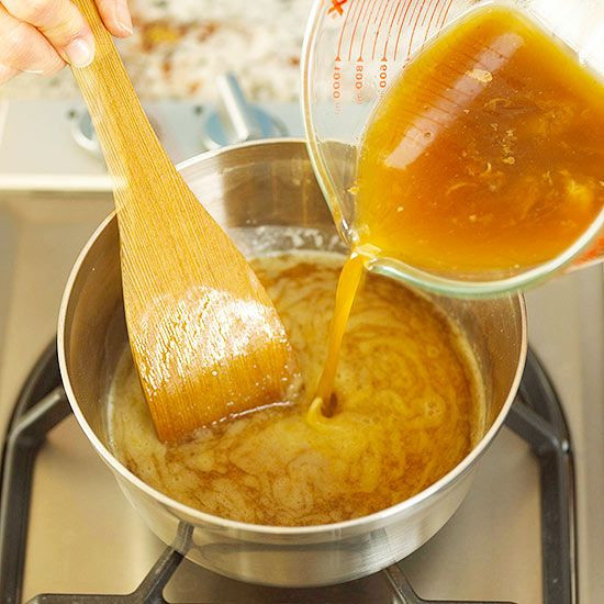 Thanksgiving Gravy Recipe  124 best images about Giving Thanks on Pinterest